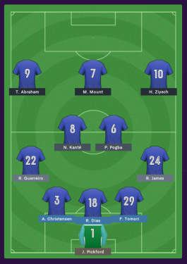 chelsea11.png