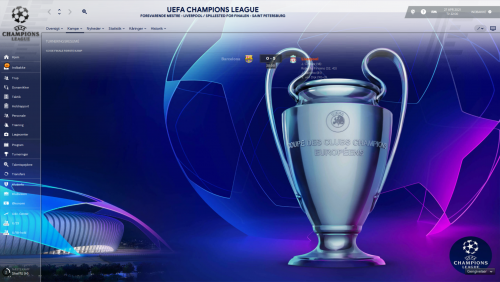 UEFA Champions League_ Turneringsresumé-3.png