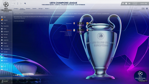 UEFA Champions League_ Turneringsresumé.png