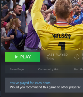 fm-played-time.thumb.png.74d21c1094352523f009cb1f138c43b0.png