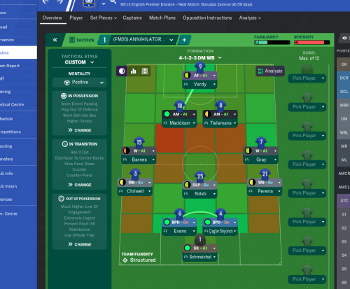 leicester-lineup.thumb.png.1646c41b8d4a7a8b90fc96aaf7331c47.png
