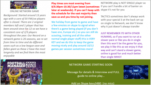 networknew20.png