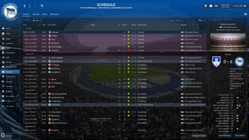 Hertha Berlin SC_ Fixtures.png