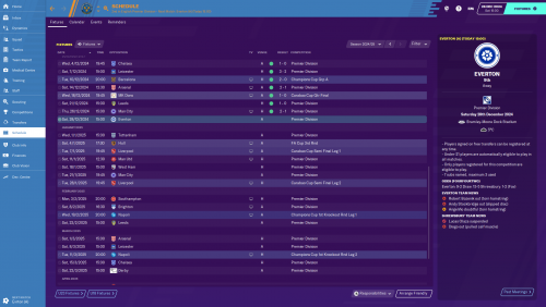Football Manager 2020 10_04_2020 14_40_22.png