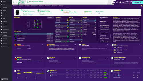 Football Manager 2020 24_04_2020 12_38_15.png