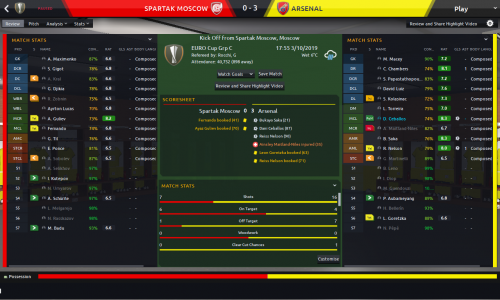 240634253_FootballManager202024_04_202012_18_29.thumb.png.4e47018b3cbde7ac7c06f7aa45984aee.png