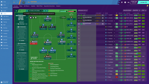 Football Manager 2020 10_04_2020 14_40_53.png