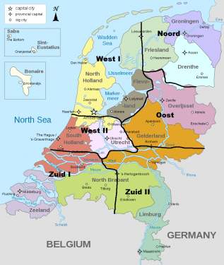 864px-Map_provinces_Netherlands-en.svg.png