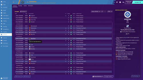 Football Manager 2020 10_04_2020 14_40_02.png