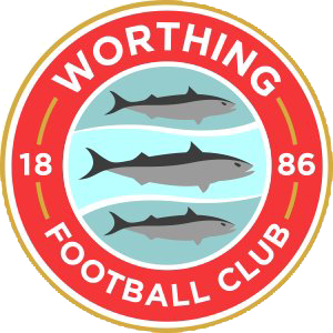 Worthingfclogo.png.5f8aedbb0fe2096f7ce231a11374eedf.png