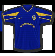Cm01 02 Saving Leeds United Fm Career Updates Sports Interactive Community