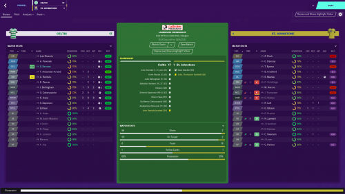Football Manager 2020 19_05_2020 23_10_21.png