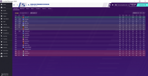 Football Manager 2020 15_05_2020 03_41_05.png