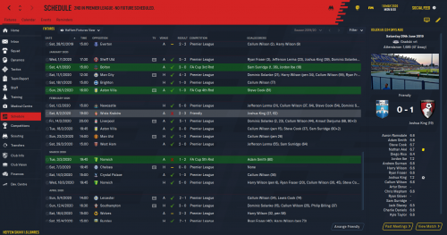 AFC Bournemouth_ Fixtures-3.png