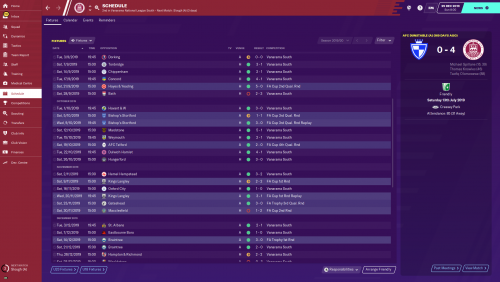 Chelmsford City_ Fixtures.png