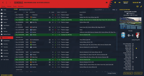 AFC Bournemouth_ Fixtures-2.png