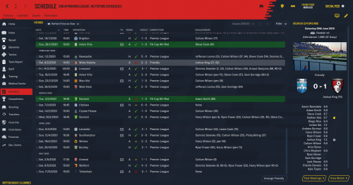AFC Bournemouth_ Fixtures-4.png