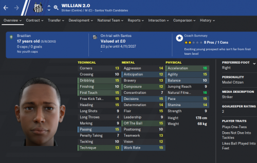 Int Willian2.png
