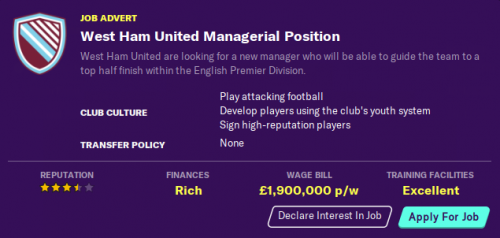 20250616_WestHam_job_advert.thumb.png.79284f74e688f5cce9aed6cd157d6c05.png