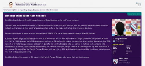 20250625_WestHam_appoint_Diego_Simeone.thumb.png.9a4ad06d3ab724e29980f5ae66f34645.png