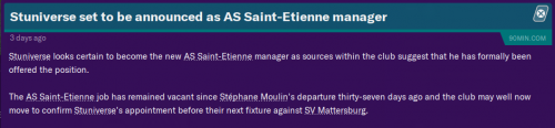 20250704_Media_St-Etienne_set_to_announce.thumb.png.5a3352612ad69f69c091111fe78babad.png