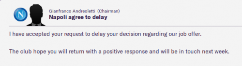 20250704_Napoli_agree_delay.thumb.png.45c28584f20ae2dbcd24a4f948f75730.png