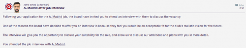 20250706_A_Madrird_interview.thumb.png.cdadf53aeff38fba8febddfaa1ed47ea.png