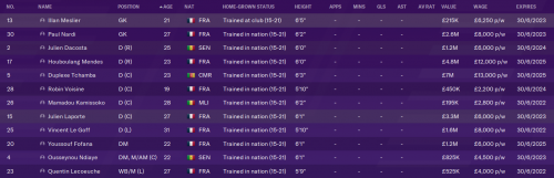 413563690_FCLorient_Players3.1.thumb.png.7e3bf64ce9ce17b4751fd03302a5d523.png