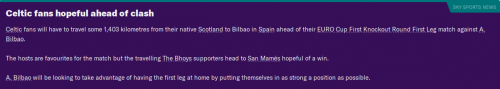 EC_1KO_1L_Bilbao_media2.thumb.png.5af97c2293253a1f00cf14b0afa22c4a.png