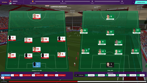 SP22_Aberdeen_lineups.thumb.png.bfd63a391c4df55964643a162d32c4c6.png