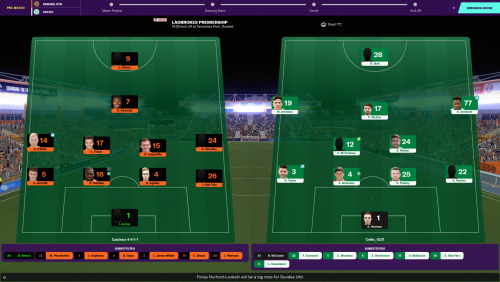 SP25_DundeeUtd_lineups.thumb.png.bf0fed07a7a3f5e1e1739e71ddaca705.png