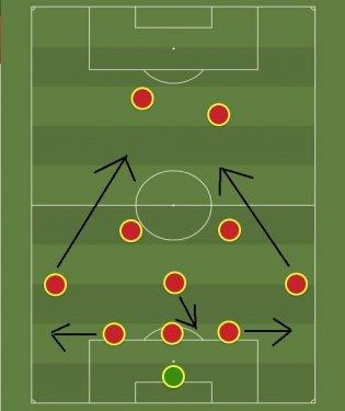 Formation.thumb.jpg.f52b377e99b1bedf917b4e90b59136c5.jpg