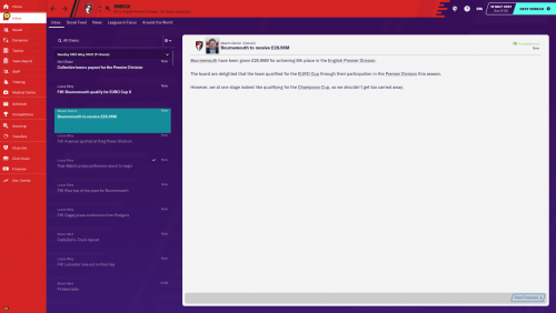 Football Manager 2020 Screenshot 2020.09.19 - 14.29.50.80.png