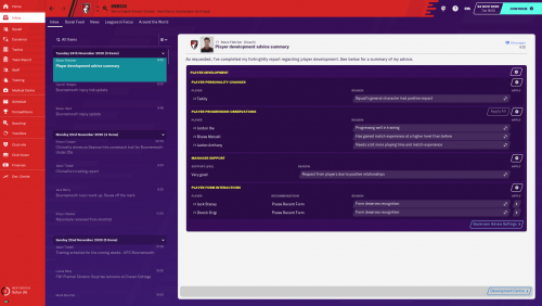 Football Manager 2020 Screenshot 2020.09.10 - 20.22.26.63.png