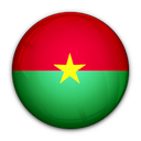 iconfinder_Flag_of_Burkina_Faso_96171.png.3719c3fe33e958c809124303db1732a5.png