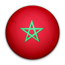 iconfinder_Flag_of_Morocco_96284.png.e7035dad40d8a14d58fcba4f4f575e26.png