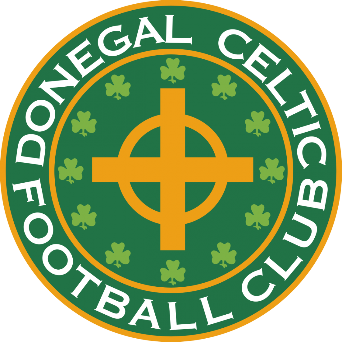 1200px-Donegal_Celtic_FC_logo_svg.thumb.png.28ca5f67ee1f5133be5c64ae1a7783a4.png