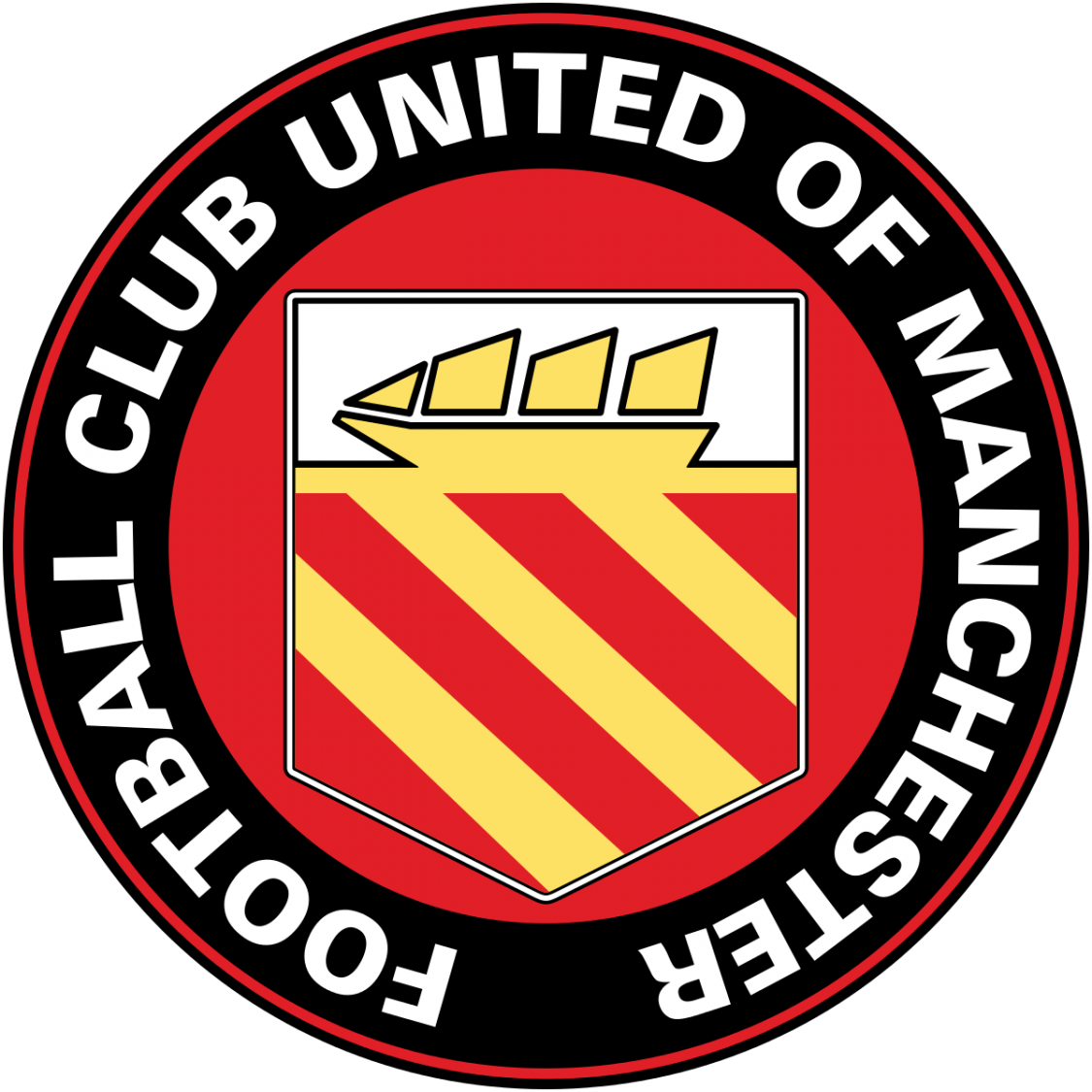 1200px-FC_United_of_Manchester_crest_svg.thumb.png.fede2bcc5d0fabed314bccb9b80968be.png