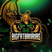 BigFatBananas