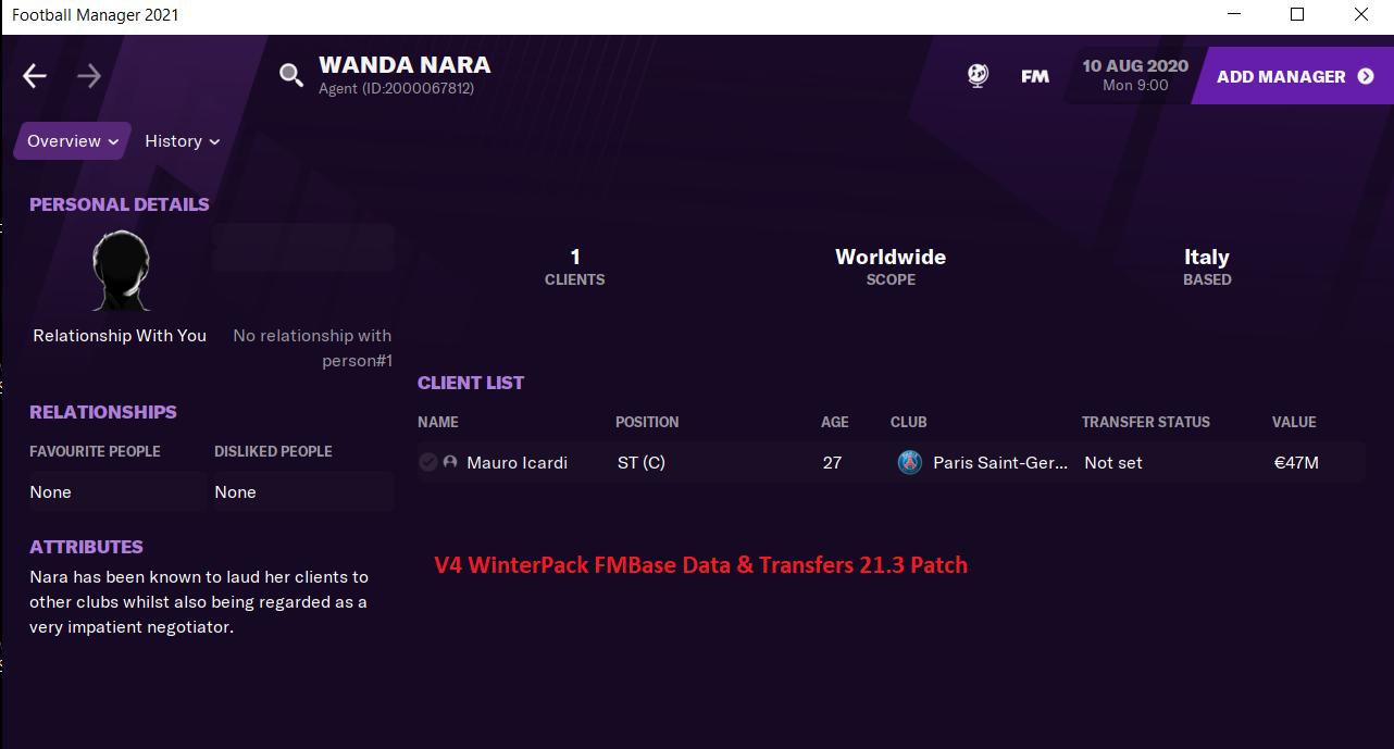 Wanda.png.e832de49d2e753b67d2114d5f06e9e
