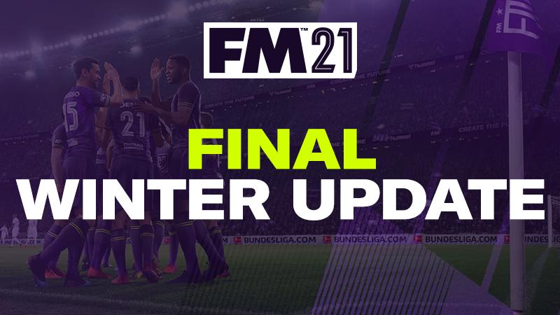 Final_Winter_Update_Steam_EN.png
