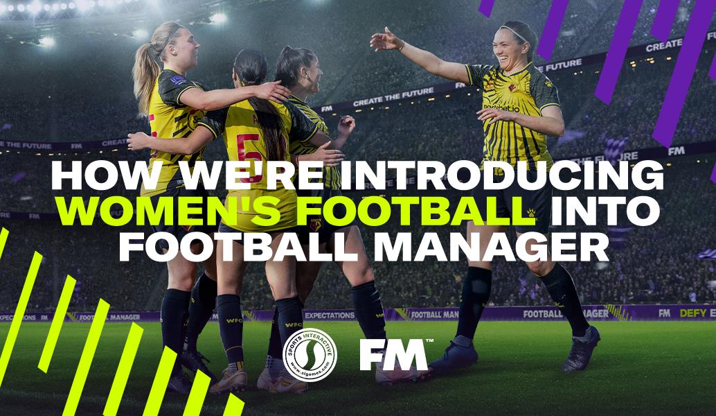 FM_Womens-Football_BH.png.7bd318b6de464b073bdcb55773a28348.png