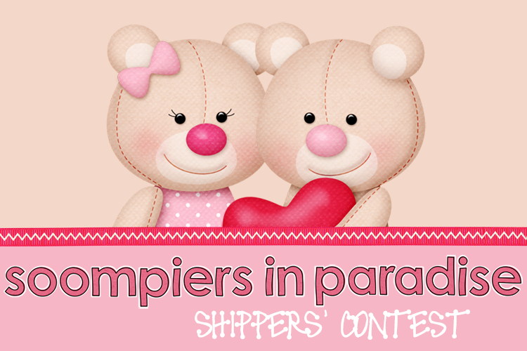 shippers contest.png