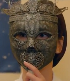 Encounter episode 8 iron princess mask.png