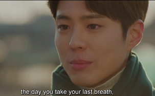 Encounter episode 11 JH death love confession.png