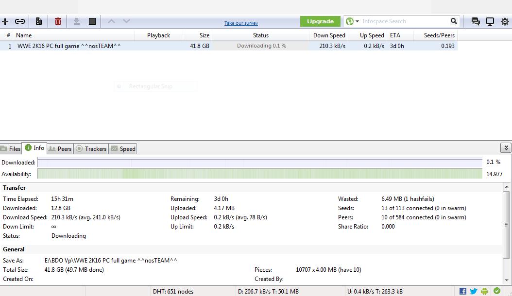 wwe 12 pc download utorrent
