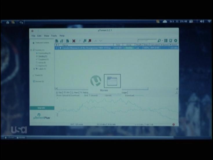 m torrent 2.1