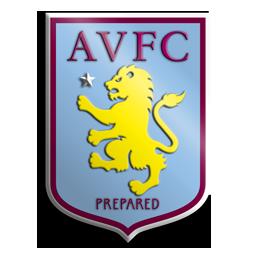 Aston Villa Blogs Forums