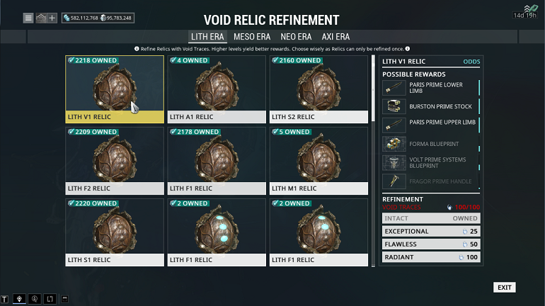 Void Relic Refinement1.png