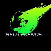 Neo Legends